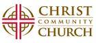 Christ_community_logo_main