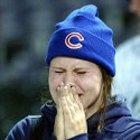 Cubs_fan_weep