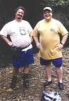 Rick_and_bubba