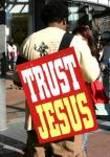 Trust_jesus_1